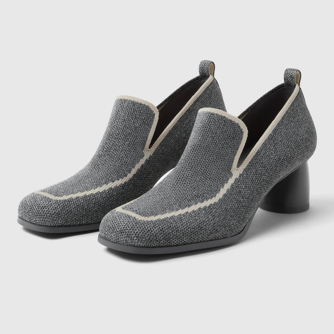 Rich Grey - Rich Grey EU42