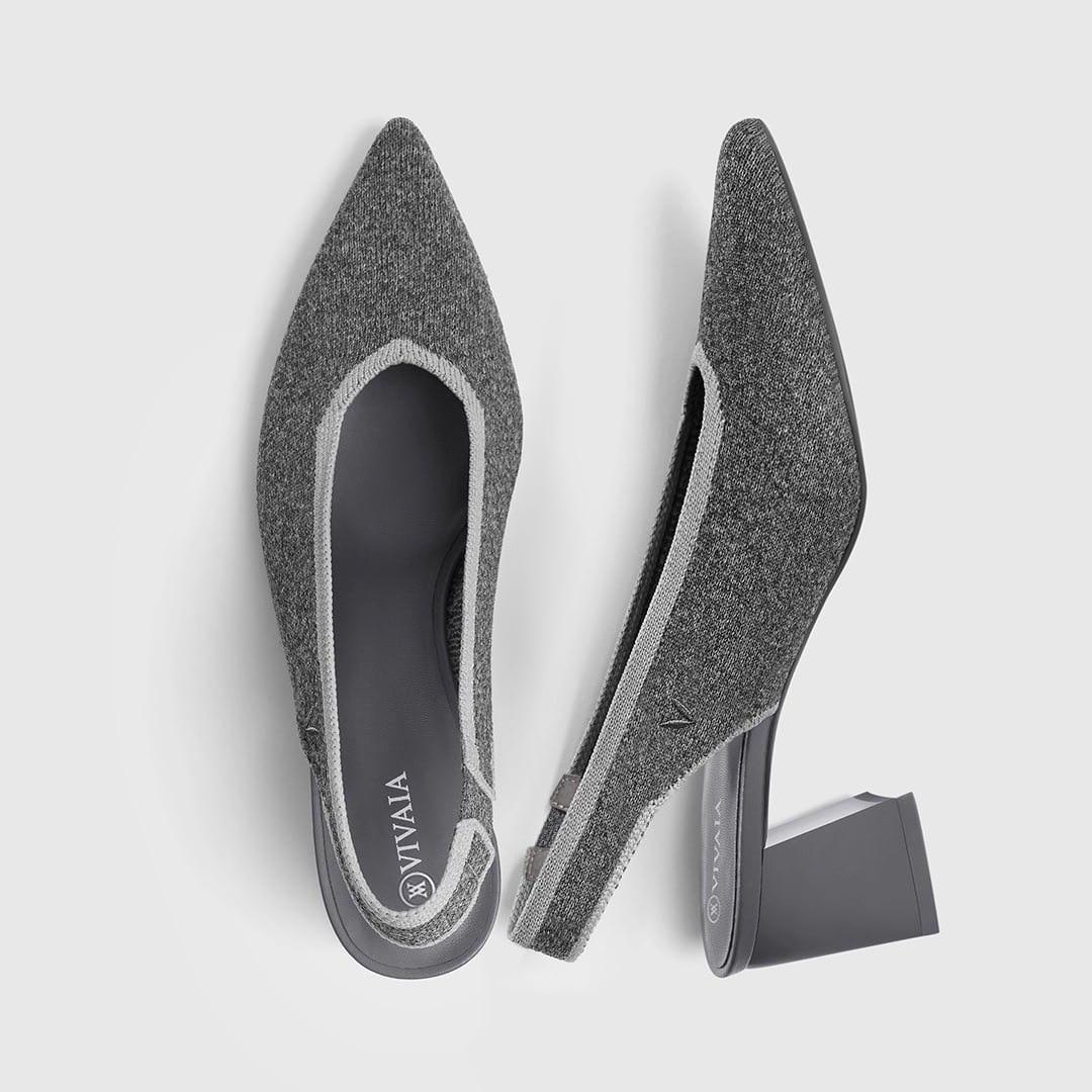 Rich Grey - Rich Grey EU40