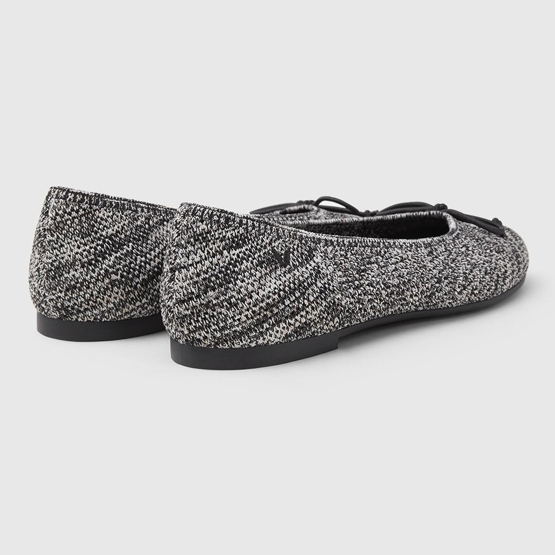 Dapple Grey - Dapple Grey EU37
