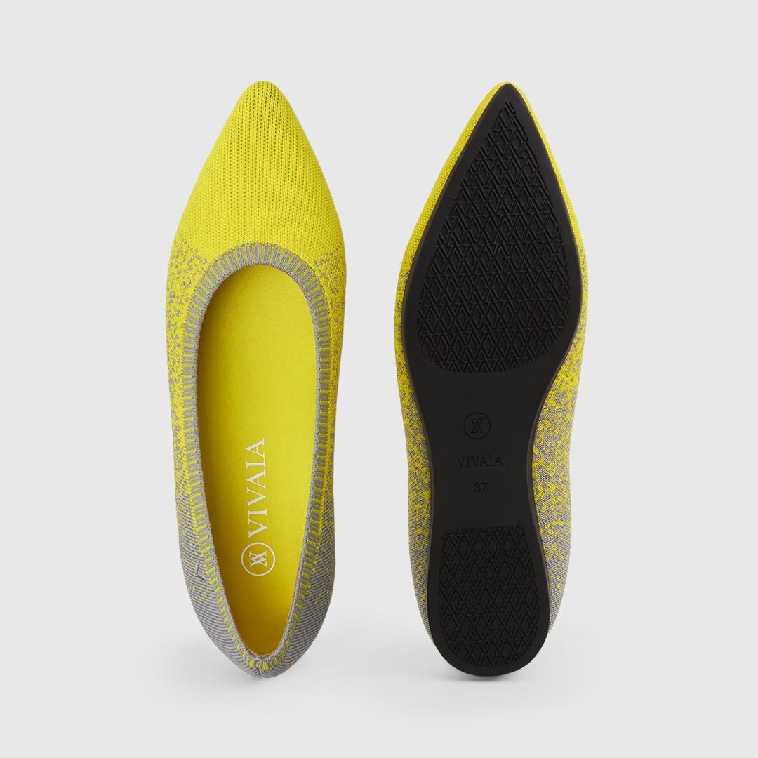 Primrose yellow - Primrose yellow EU37