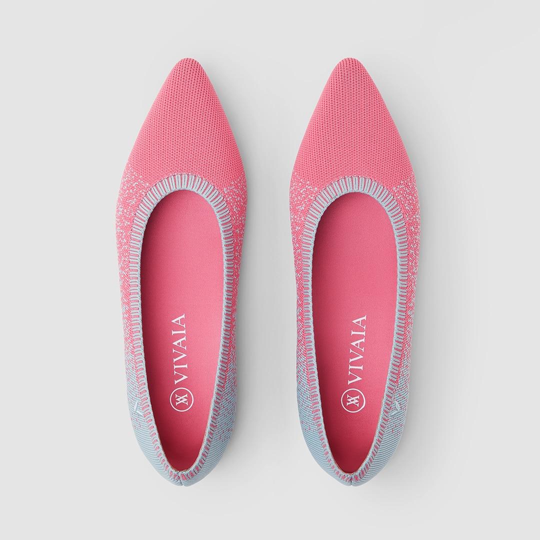 Flamingo Pink - Flamingo Pink EU37