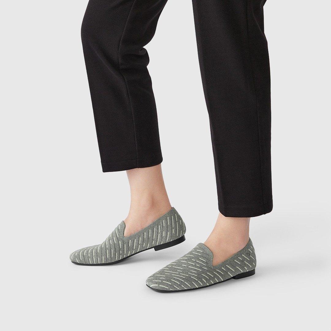 Rich Grey - Rich Grey EU37