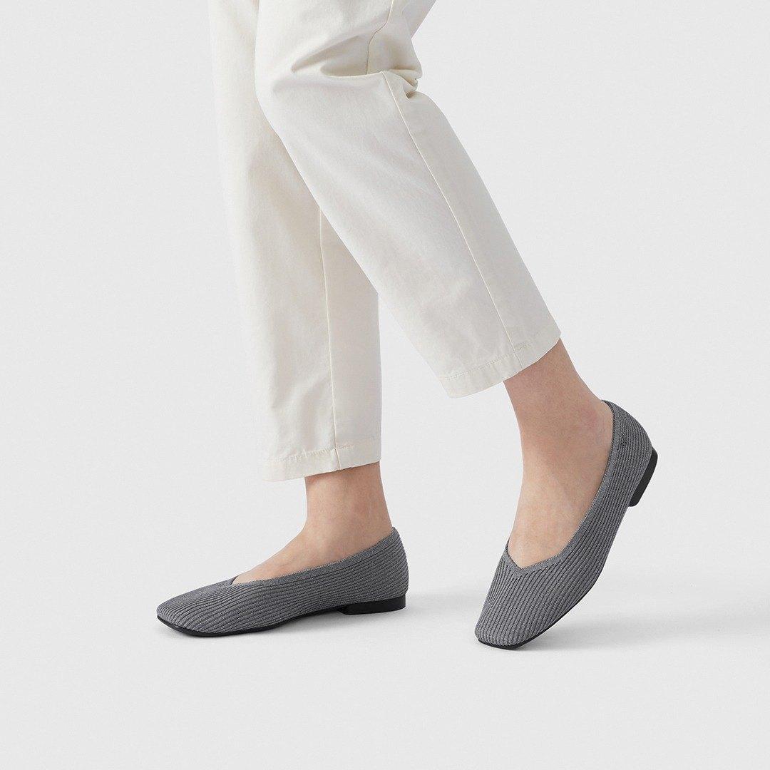 Rich Grey - Rich Grey EU38