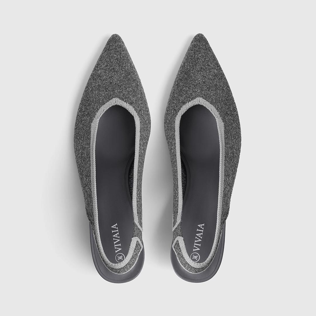 Rich Grey - Rich Grey EU35