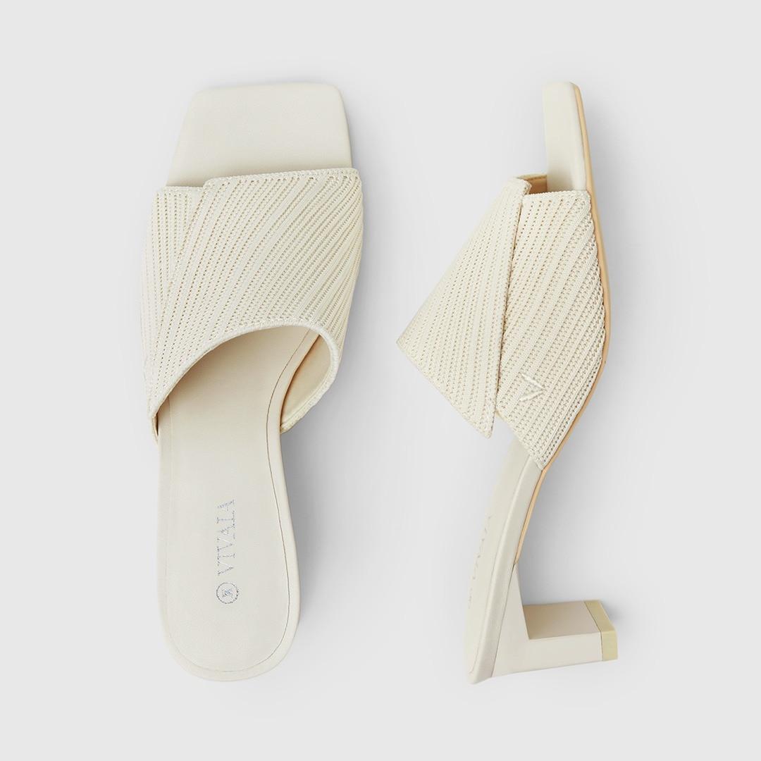 Cream Ivory - Cream Ivory EU40