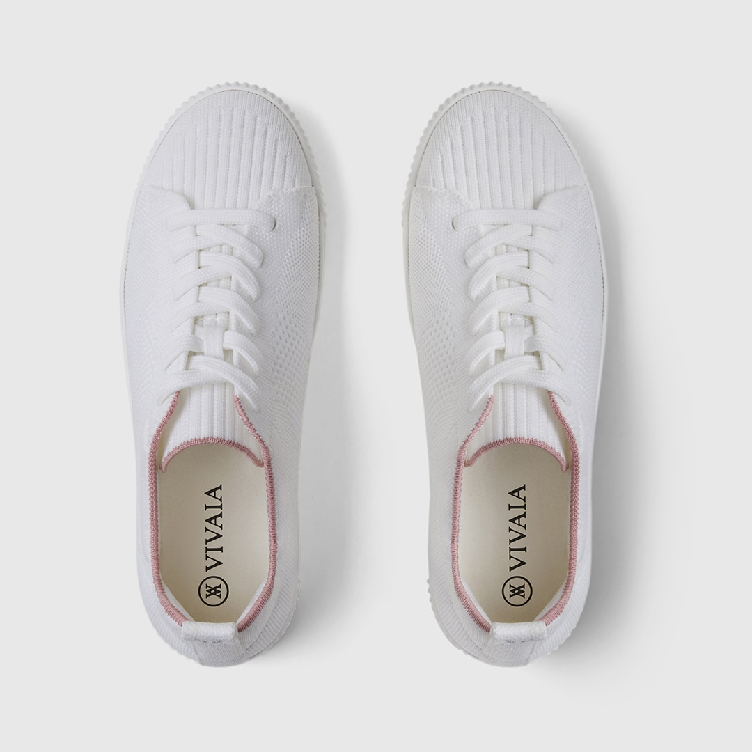 همس أبيض - Whisper White EU35