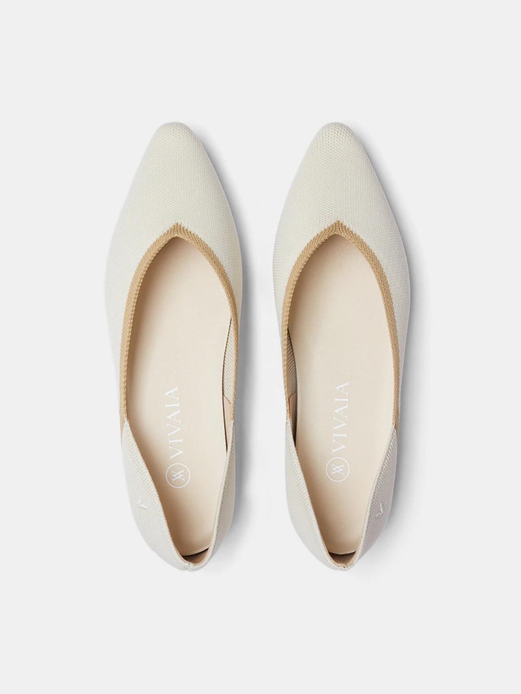 كريم ايفوري - Cream Ivory EU38