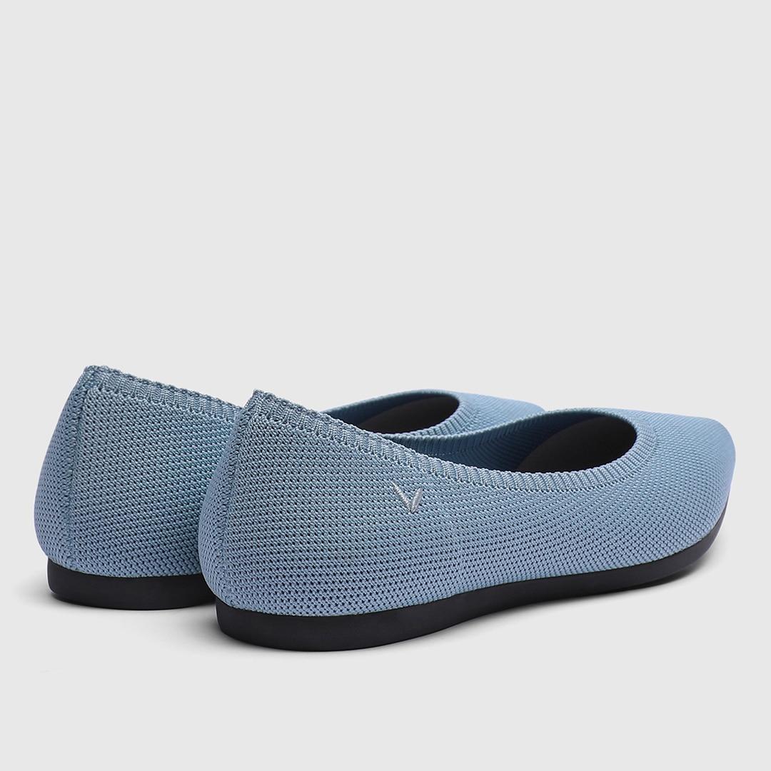 Smokey Blue - Smokey Blue EU37