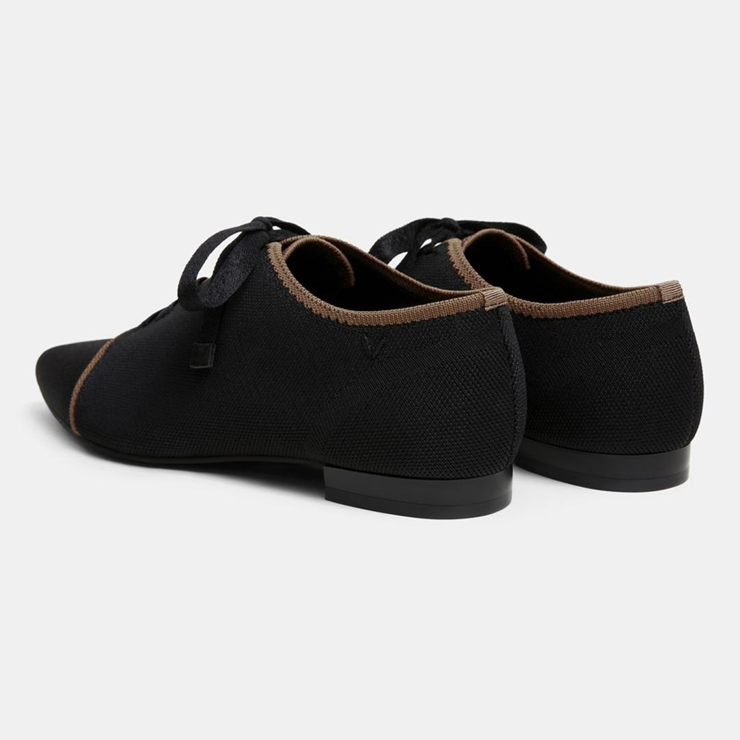 Black - Black EU39
