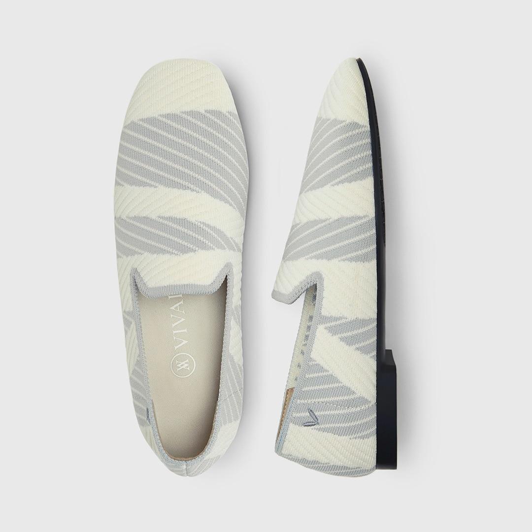 VIVAIA 環保鞋夏日大減價低至5折優惠:第3張圖片