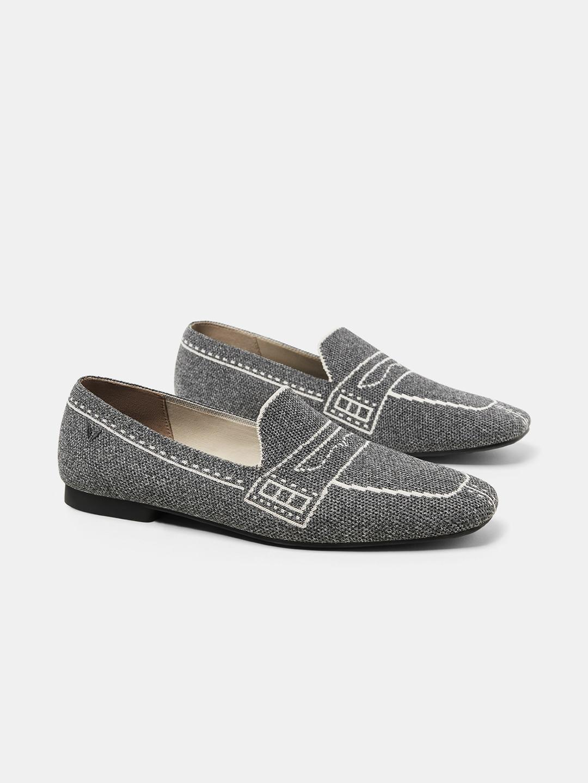 ريتش جراي - Rich Grey EU35