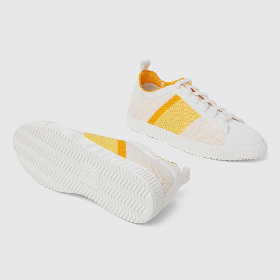 ليمون أصفر - ليمون أصفر EU40