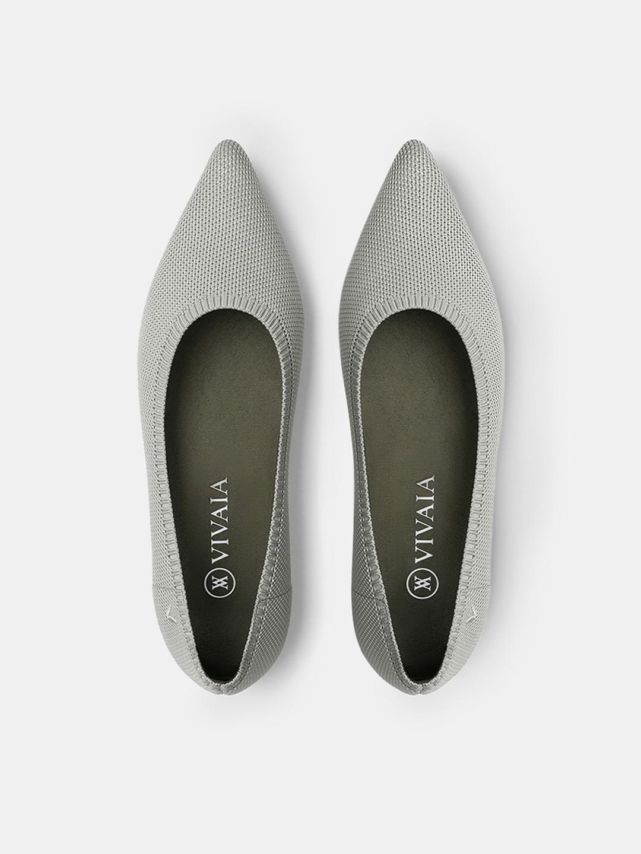 مينت جراي - Mint Gray EU35