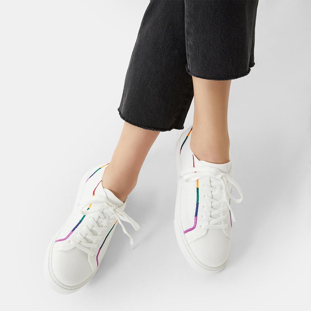 Rainbow 2 - Rainbow 2 EU39