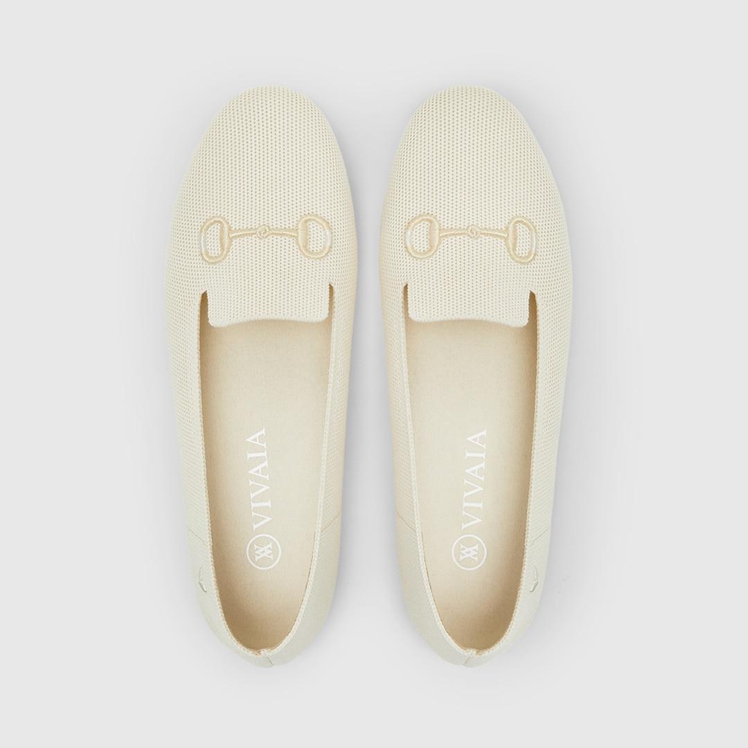 Cream Ivory - Cream Ivory EU35
