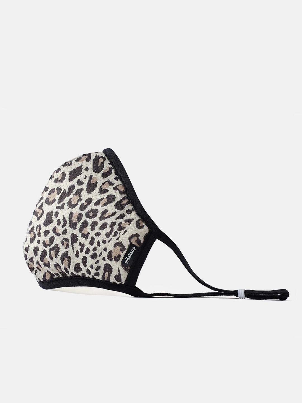 Leopard - Leopard M