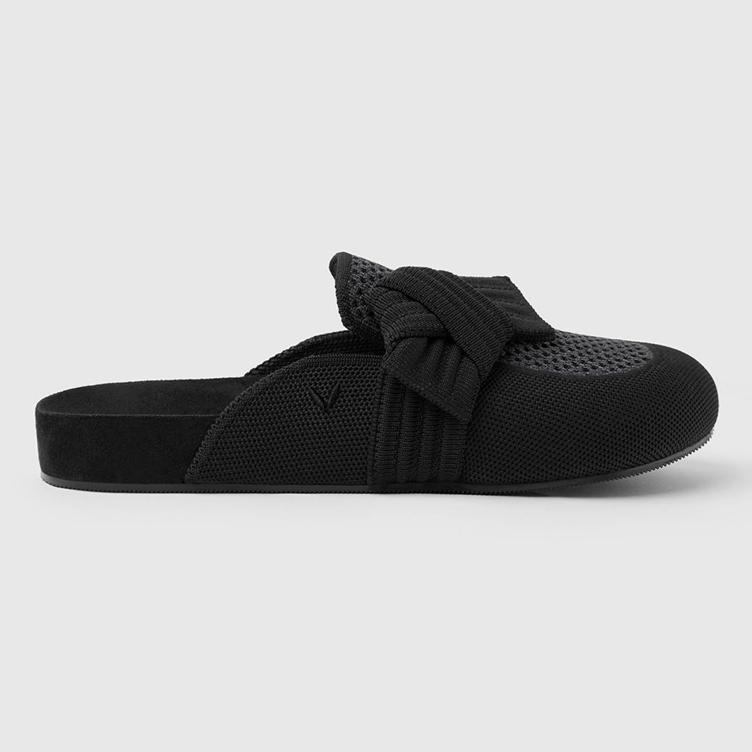 أسود - أسود EU35