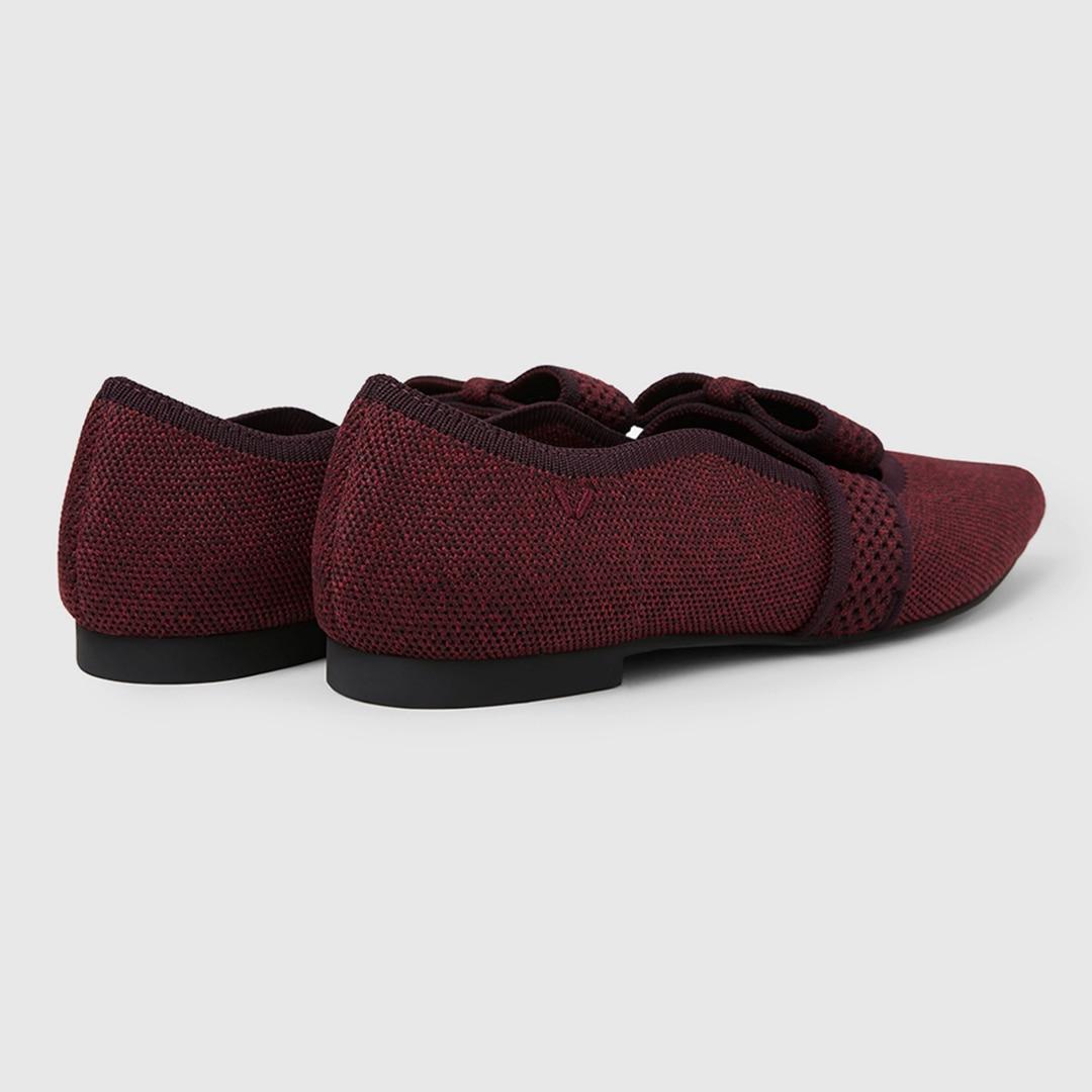 Garnet Red - Garnet Red EU39