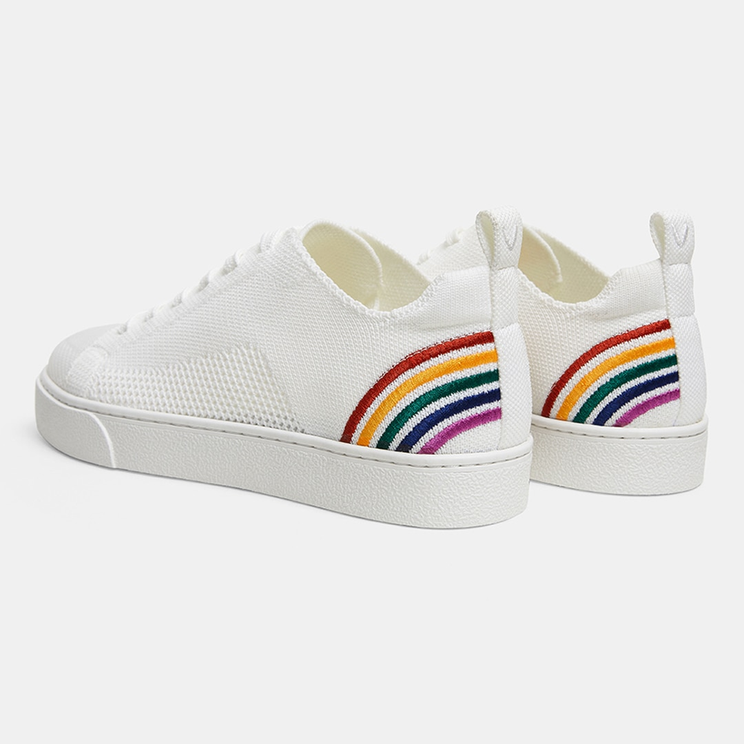 Rainbow 1 - Rainbow 1 EU39