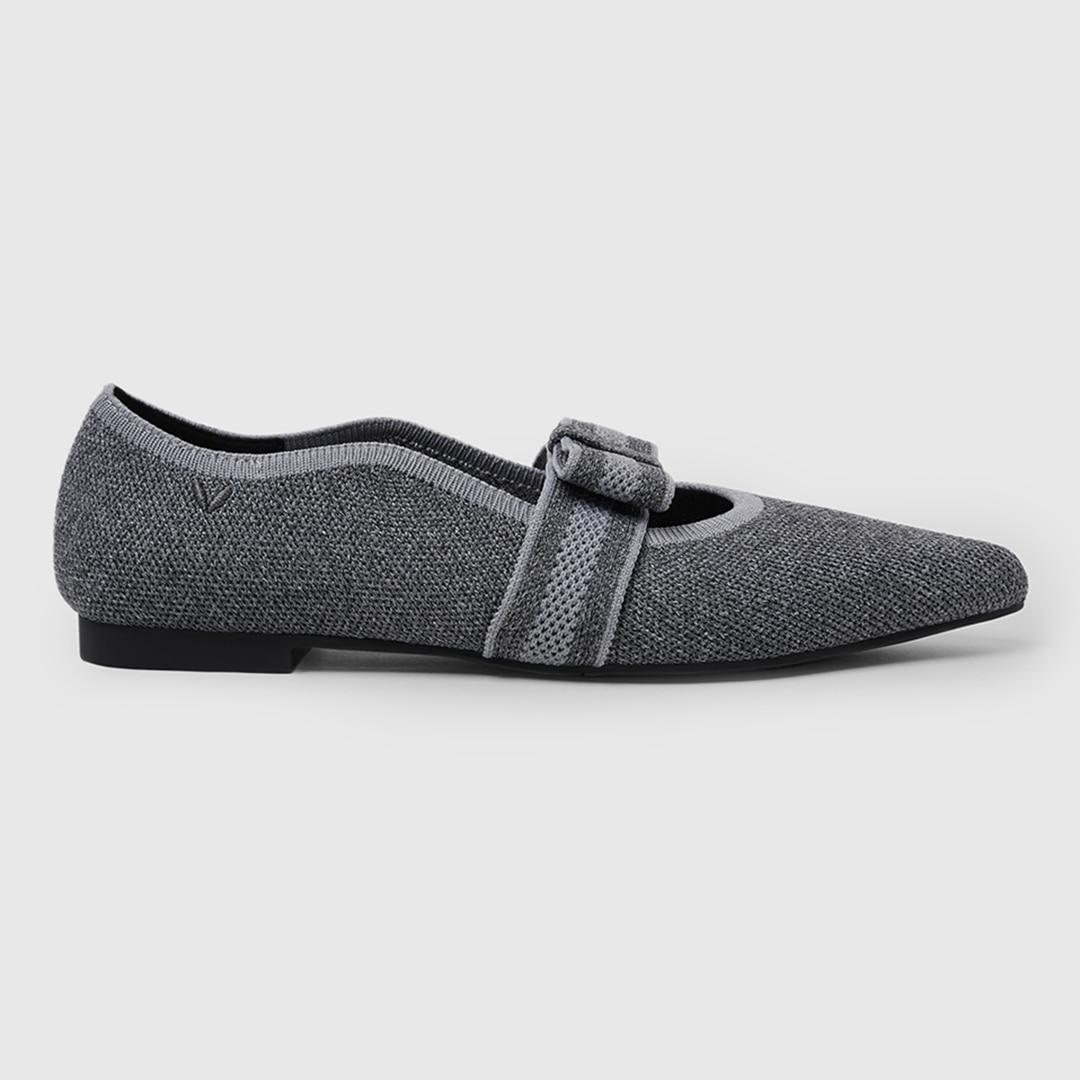Rich Grey - Rich Grey EU39