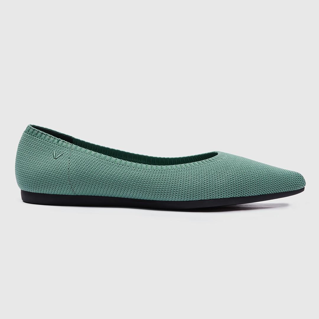 الأخضر البط البري - Teal Green EU37