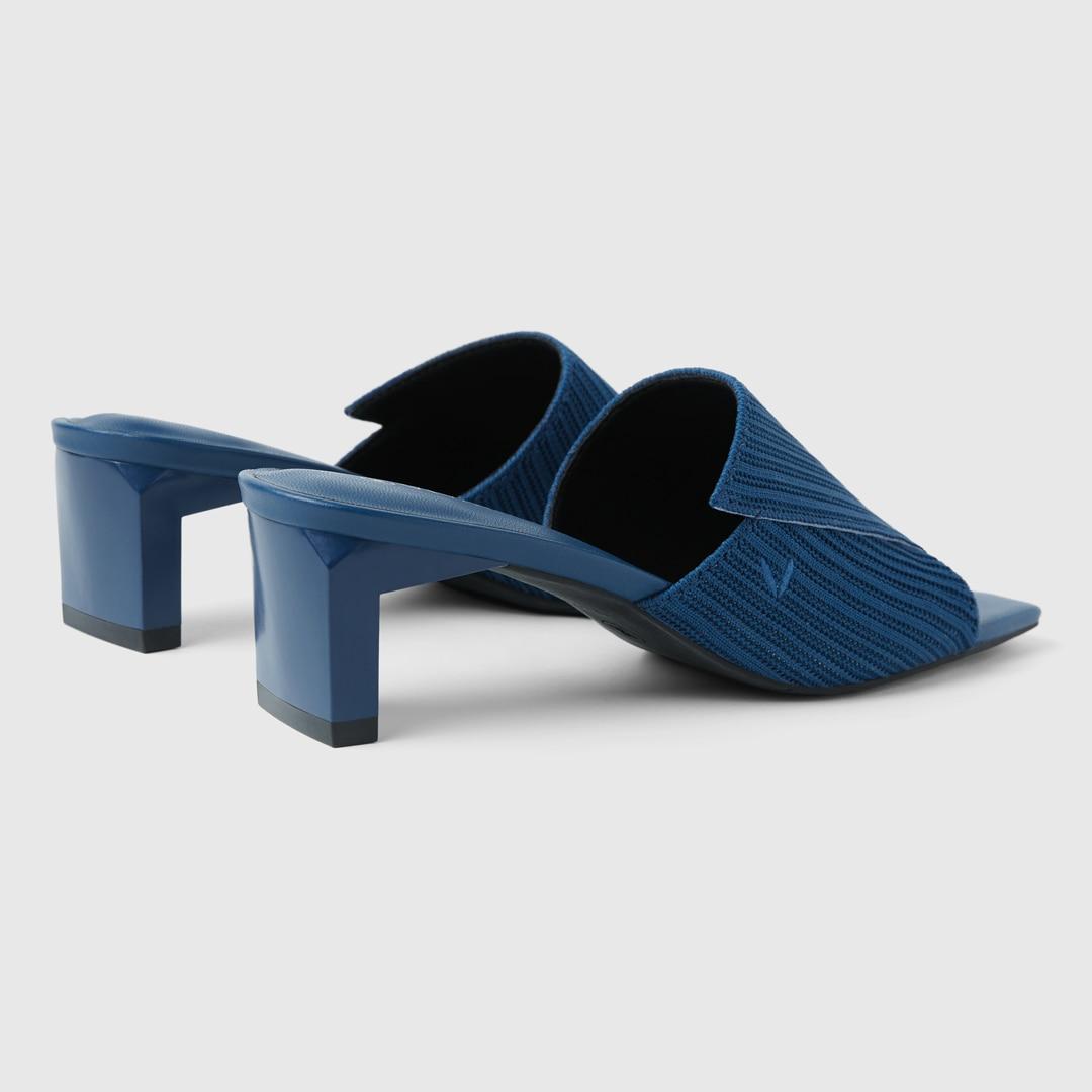 Denim Blue - Denim Blue EU37
